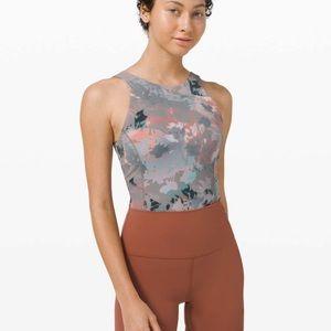 NWT Lululemon Align Sleeveless Bodysuit